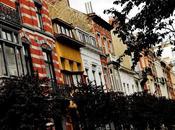 Bruxelles: cosa vedere, dove dormire, mangiare
