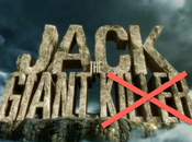 kolossal Jack Giant Killer cambia titolo data sarà Slayer
