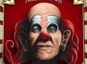 Esce oggi: circo fantasma