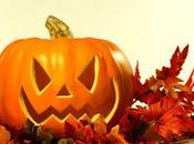 Idee curiose Halloween diverso