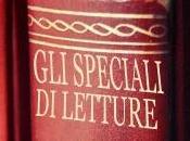 speciali Letture -Schegge Vetro- Claudia Mauro