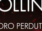 Ebook gratis: inedito James Rollins