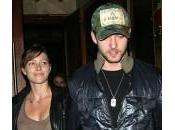 Justin Timberlake Jessica Biel: party Puglia matrimonio
