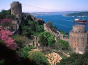 Riflessioni Istanbul Enrico Satta)