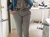 Dino quesito: jeans bene tutto? forse