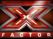 X-Factor Pagelle Prima puntata