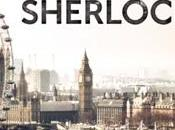 eredi Conan Doyle: Sherlock Elementary