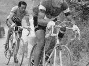 morto Fiorenzo Magni, icona ciclismo italiano dopoguerra