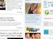 nostra intervista Corriere Mezzogiorno