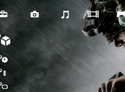 [Tema Ps3] Dishonored