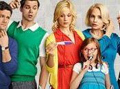 """David, Bryan, Goldie: quant'è """"normal"""" quella famiglia"""