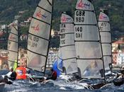 Volvo Cup: ceco Trcka mondiale D-One