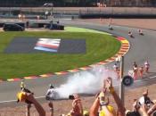 Moto3, Sepang: Sandro Cortese laurea campione mondo 2012