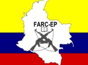 Colombia, governo guerriglieri delle FARC tavolo negoziati pace