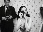 scatti Kubrick Bramante Roma