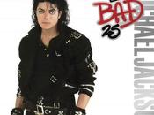 """Bad documentario Spike Michael Jackson: trailer"