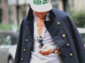 Photo post: Best men's street style details from Milan Fashion Week September 2012.