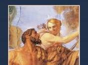 """TERZO SGUARDO n.44: Variazioni Gattopardo mitologia. Salvatore Silvano Nigro, Principe fulvo"""""""