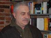 Luigi Cannillo GRADIVA 41/42 2012