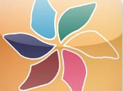 Scala valutazione AIMS iPhone