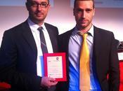 SMAU 2012 Genius migliori business