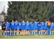 Rugby Torino ancora vincente