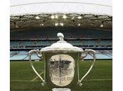 Bledisloe Cup: l'Australia ferma Blacks