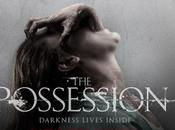 Possession Scheda Film
