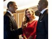 "Barack Obama consiglia ""Segui figlia"""