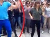Gnam Style: adesso flash
