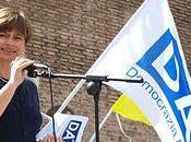 Femminicidi. Italia fanalino coda Europa tema diritti. Carla Corsetti spiega clamorosa insensibilità governo Monti