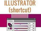 Creare varianti colore illustrator