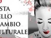 XXVI Festa dello scambio culturale Firenze