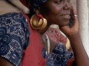 Popoli d'Africa: Wolof