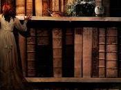 Aforismi d'autore: libri