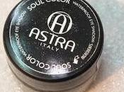 "Astra ""Soul color"" collezione A/I!! review..."