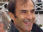 Quattro chiacchiere Emanuele Pirro