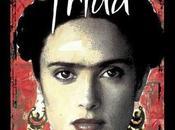 Frida Fagiolina Trasimeno