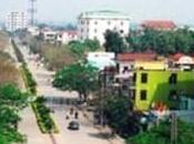 Vietnam geotermico