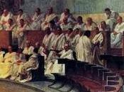Catilinarie: Violenta Mescolanza Bene Male