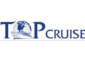 Crociere festa Cruises!