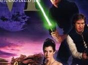 Star Wars Episodio ritorno dello Jedi