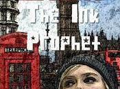 2MM: spin-off Prophet Girola