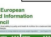 Clymbol: nuovo progetto europeo deve scoprire cosa leggiamo sulle etichette come comportiamo.