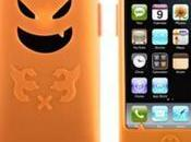Gadget Halloween