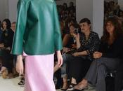 Marni Women's Collection Spring Summer 2013