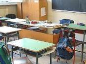 Miur risponde agli statalisti: «scuole pubbliche sono anche paritarie»
