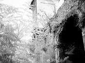 maledizione fatalità: casa Veneto Nettuno