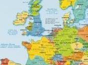 L'Europa separatismi popoli, altro Unione!