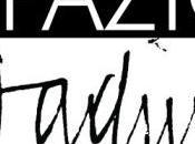 Spazio Tadini Associazione Assaman: HUMAN RIGHTS, NOW! cura Alessandra Montesanto